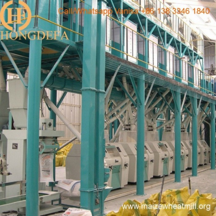 36t-per-24h-wheat-mill-machine_fotor-modified-modified
