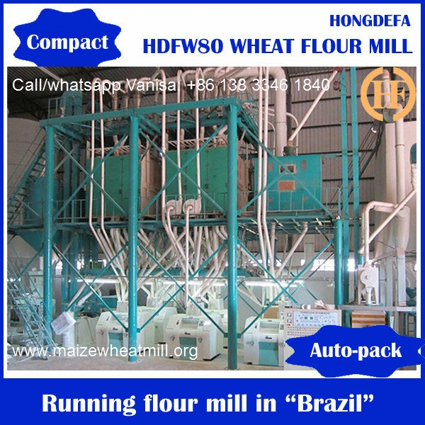 automatic-wheat-flour-milling-machine-in-addis-ababa-ethiopia-5_fotor