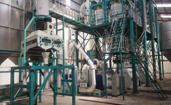 150T-maize-mill-line-in-Kenya (1)