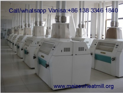 high-quality-wheat-flour-mill2_fotor