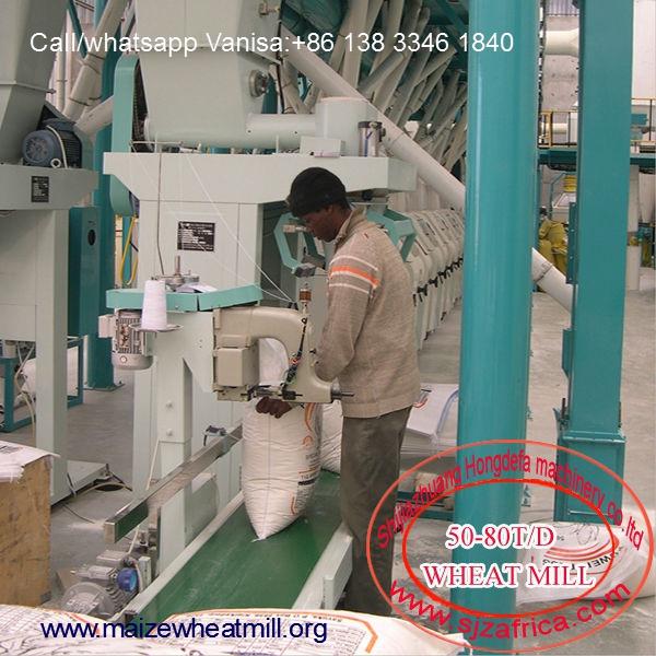 wheat-flour-milling-line-50t_fotor