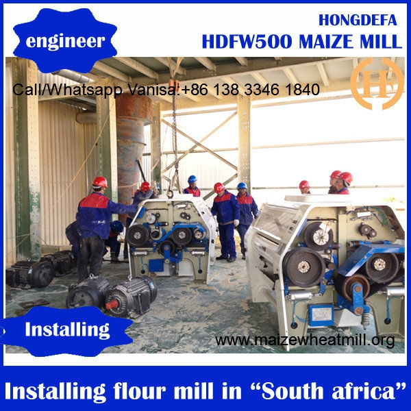 hdfm500-maize-mill-instllationg_fotor
