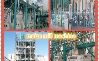 flour mill machine for sale