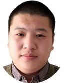 Dongpu Guo