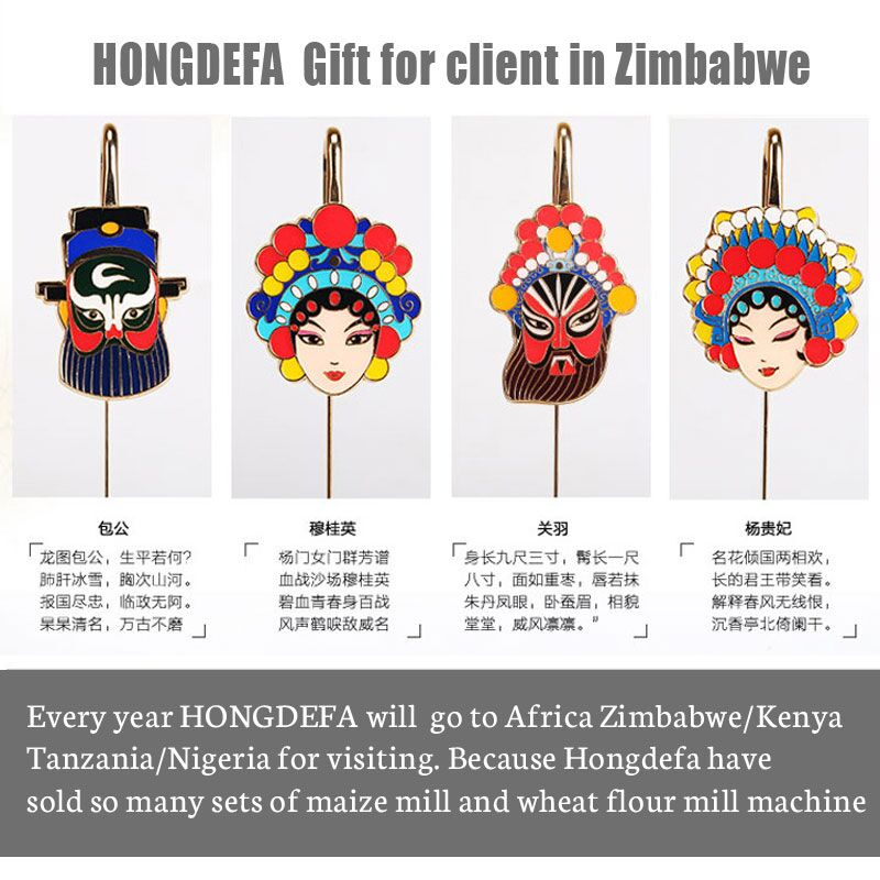 Hongdefa-gift-for-Client-in-Zimbabwe
