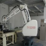 palletizing robot 3