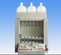 ST11 crude fiber tester