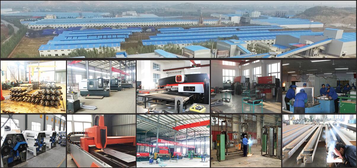 1 hongdefa factory