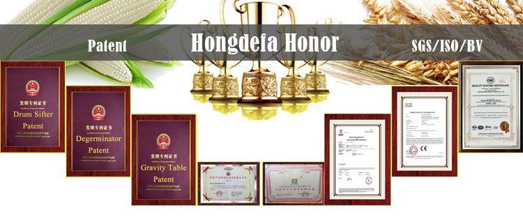 8 certificate