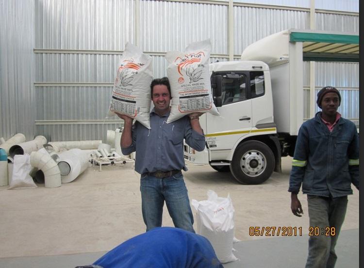 maize flour mill machine – maize mill wheat flour mill factory